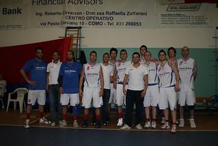 Basket Ultima Giornata 050