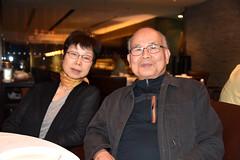 DSC_0579 (jmarnaud) Tags: xmas family grandma light food night singapore orchard granpa 2014