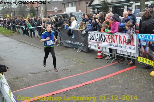 CrossloopLuttenberg_21_12_2014_0088