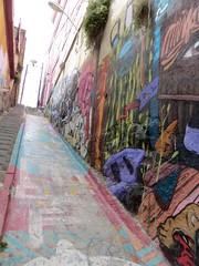 Valparaíso-13