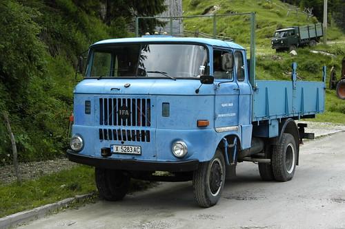 2008 Bulgarije 0694 Trigrad