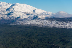 WinterFlight_12_01_2015-6.jpg (Hezi Ben-Ari) Tags: snow israel  aerialphotography