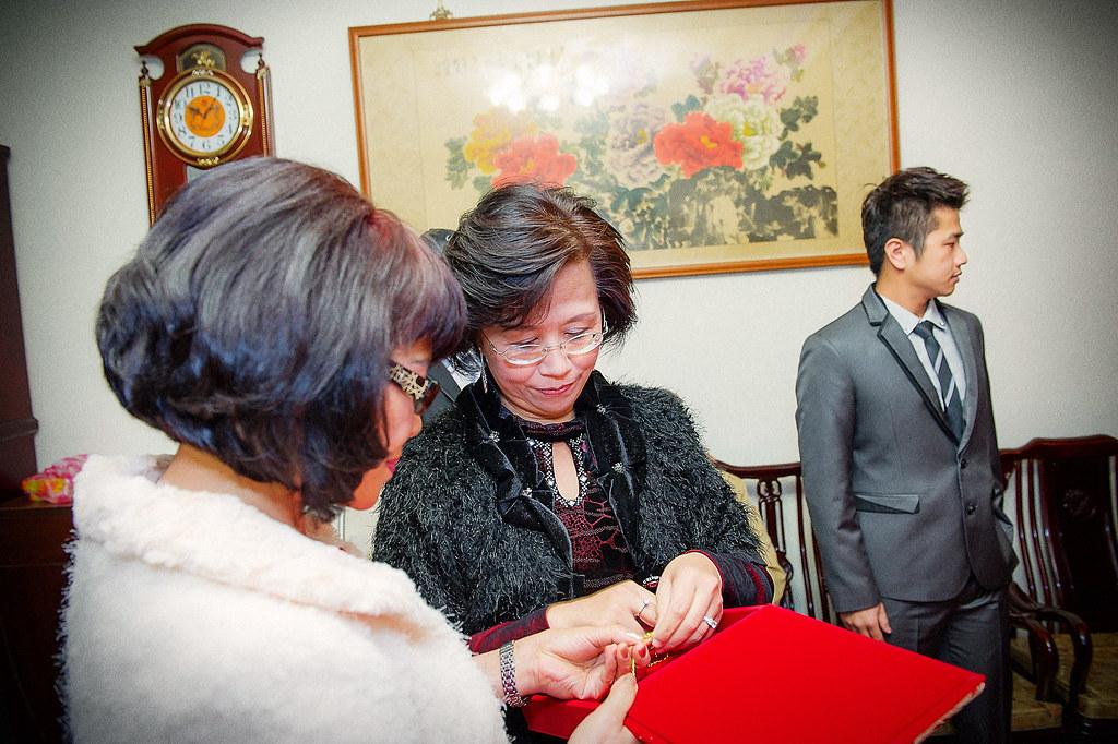 俊賢&雅鴻Wedding-096