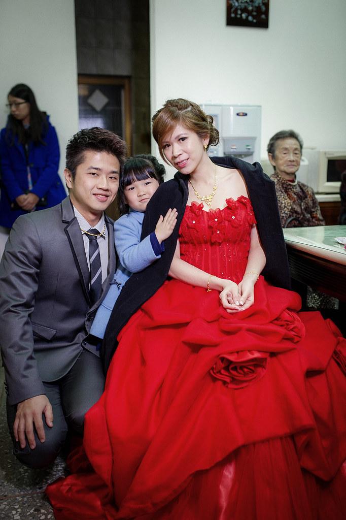 俊賢&雅鴻Wedding-133