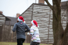 """The Gingerbread Pursuit 2014 • <a style=""""font-size:0.8em;"""" href=""""http://www.flickr.com/photos/54197039@N03/16187010101/"""" target=""""_blank"""">View on Flickr</a>"""