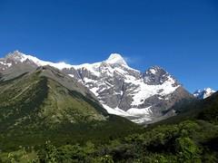 Torres del Paine-213
