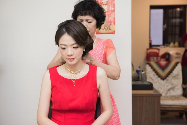 婚攝,婚攝推薦,婚禮攝影,婚禮紀錄,台北婚攝,永和易牙居,易牙居婚攝,婚攝紅帽子,紅帽子,紅帽子工作室,Redcap-Studio-26