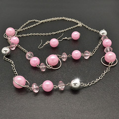 126_Neck-PinkKit02M-Box04