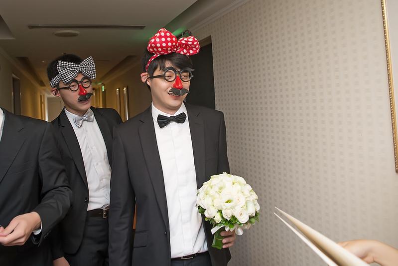 Wedding20141102_0196
