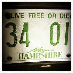 NEWHAMPSHIRE-211