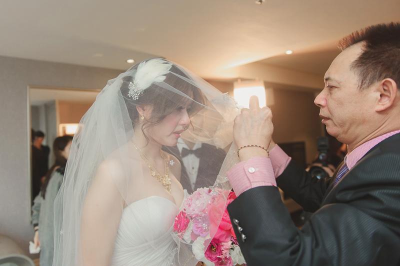 16266328195_414eb62d37_o- 婚攝小寶,婚攝,婚禮攝影, 婚禮紀錄,寶寶寫真, 孕婦寫真,海外婚紗婚禮攝影, 自助婚紗, 婚紗攝影, 婚攝推薦, 婚紗攝影推薦, 孕婦寫真, 孕婦寫真推薦, 台北孕婦寫真, 宜蘭孕婦寫真, 台中孕婦寫真, 高雄孕婦寫真,台北自助婚紗, 宜蘭自助婚紗, 台中自助婚紗, 高雄自助, 海外自助婚紗, 台北婚攝, 孕婦寫真, 孕婦照, 台中婚禮紀錄, 婚攝小寶,婚攝,婚禮攝影, 婚禮紀錄,寶寶寫真, 孕婦寫真,海外婚紗婚禮攝影, 自助婚紗, 婚紗攝影, 婚攝推薦, 婚紗攝影推薦, 孕婦寫真, 孕婦寫真推薦, 台北孕婦寫真, 宜蘭孕婦寫真, 台中孕婦寫真, 高雄孕婦寫真,台北自助婚紗, 宜蘭自助婚紗, 台中自助婚紗, 高雄自助, 海外自助婚紗, 台北婚攝, 孕婦寫真, 孕婦照, 台中婚禮紀錄, 婚攝小寶,婚攝,婚禮攝影, 婚禮紀錄,寶寶寫真, 孕婦寫真,海外婚紗婚禮攝影, 自助婚紗, 婚紗攝影, 婚攝推薦, 婚紗攝影推薦, 孕婦寫真, 孕婦寫真推薦, 台北孕婦寫真, 宜蘭孕婦寫真, 台中孕婦寫真, 高雄孕婦寫真,台北自助婚紗, 宜蘭自助婚紗, 台中自助婚紗, 高雄自助, 海外自助婚紗, 台北婚攝, 孕婦寫真, 孕婦照, 台中婚禮紀錄,, 海外婚禮攝影, 海島婚禮, 峇里島婚攝, 寒舍艾美婚攝, 東方文華婚攝, 君悅酒店婚攝,  萬豪酒店婚攝, 君品酒店婚攝, 翡麗詩莊園婚攝, 翰品婚攝, 顏氏牧場婚攝, 晶華酒店婚攝, 林酒店婚攝, 君品婚攝, 君悅婚攝, 翡麗詩婚禮攝影, 翡麗詩婚禮攝影, 文華東方婚攝