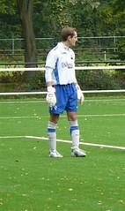 Stan FC Hoensbroek 1