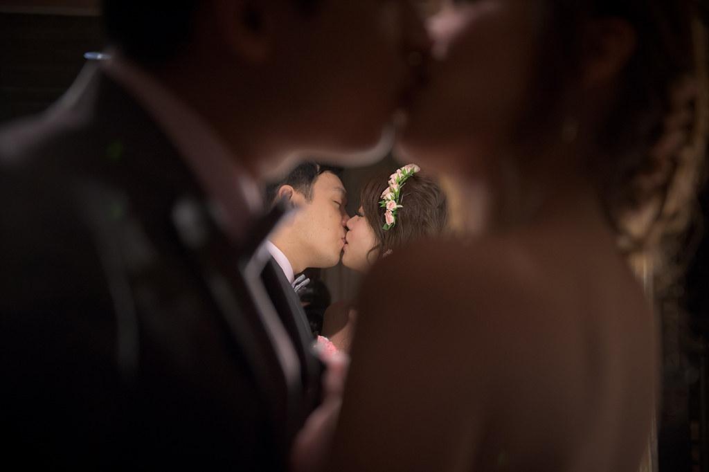 '君品酒店婚攝,婚攝BrianWang,婚禮紀錄,自主婚紗,類婚紗,海外婚紗婚禮,BWS_8905'