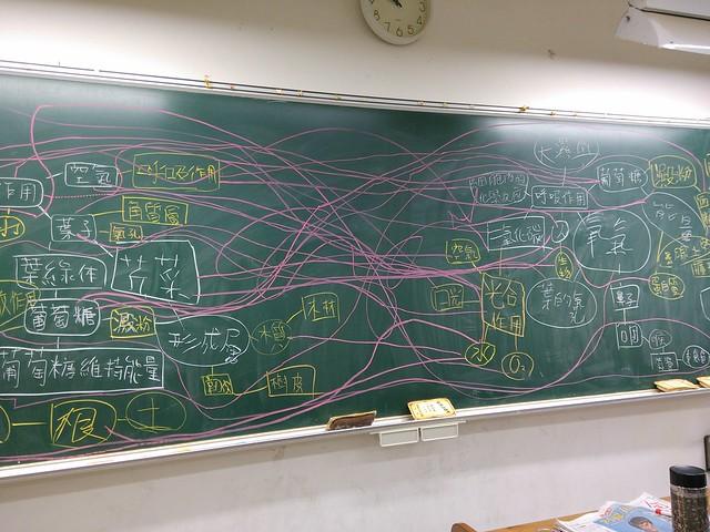 雙向連接概念圖_08