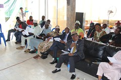 "Ondo 2014 • <a style=""font-size:0.8em;"" href=""http://www.flickr.com/photos/122615183@N04/16340286342/"" target=""_blank"">View on Flickr</a>"