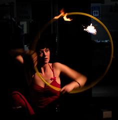 xxix (raymondluxury.yacht) Tags: motion danger fire dance colorado dancers streetphotography loveland firedancing tension firedancers artphotography