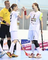 2016 WU19 Austria vs Hungary 131 (IFF_Floorball) Tags: canada austria hungary floorball 2016 bellevilleontario iff wu19 internationalfloorballfederation worldfloorballchampionships may48