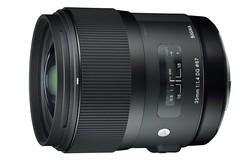 9 Best Canon Lenses for Portrait 2016 (mewaqascheema) Tags: canon lens sigma telephotolens zeissotus