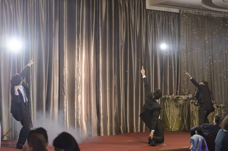 26662535010 cbdbb89f1e o [台南婚攝]Z&P/東東宴會式場東嬿廳