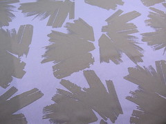 "Ткань костюмная 07-4/332 97 % полиэстер,3% эластан  шир.130 см 1100 р/м • <a style=""font-size:0.8em;"" href=""http://www.flickr.com/photos/92440394@N04/26736338630/"" target=""_blank"">View on Flickr</a>"