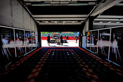 2316 02 72 (Solaris Motorsport) Tags: max drive martin pro gt solaris aston francesco motorsport italiano sini mugelli