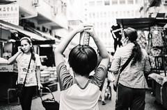 Thirst Quencher (Ding Yuin Shan) Tags: leica 35mm hongkong fuji superia summicron 800 m2 v2 pocari yaumatei