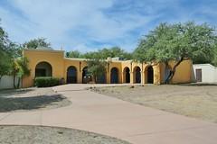 0U1A6615 Tumacacori NHP (colinLmiller) Tags: arizona nps nationalparkservice spanishmission doi 2016 nhp unitedstatesdepartmentoftheinterior tumacacorinationalhistoricalpark