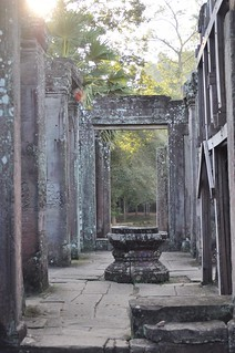 angkor - cambodge 2014 36
