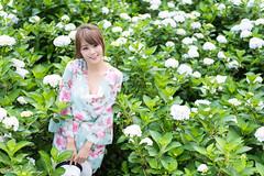DSC_7483 (Robin Huang 35) Tags: girl nikon candy     d810