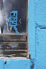Remnant Stikman (designwallah) Tags: streetart toronto ontario canada urbanexploration laneways alleys stikman ruelles richmondstreetwest leicadgsummilux25f14 panasonicleicadgsummilux25f14 olympusomdem5