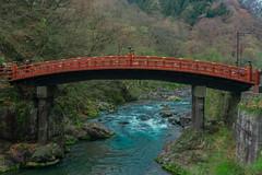 Shinkyo bridge (marina1305) Tags: japan sony april nikko tochigi 2016 a6000 epz1650mmf3556oss ilce6000