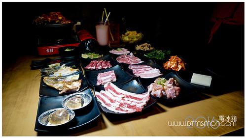 太郎燒肉13.jpg