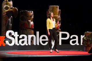 TEDxStanleyPark 2016-2622