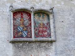 DSC05565 (Mr.J.Martin) Tags: germany austria burghausen castle burgfest salzach bavaria gapp exchange