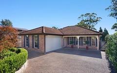10 Steyne Road, Saratoga NSW