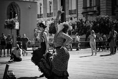 Andaluca (JAIRO BD) Tags: sevilla sevilha andaluzia andalucia espanha spain espaa flamenco jbd