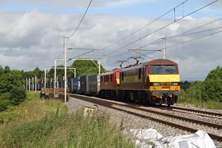 90020 & 90036 Clifton, Penrith 1