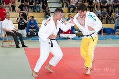 2016-06-04_17-18-06_38957_mit_WS.jpg (JA-Fotografie.de) Tags: judo mnner fellbach ksv 2016 regionalliga ksvesslingen gauckersporthalle