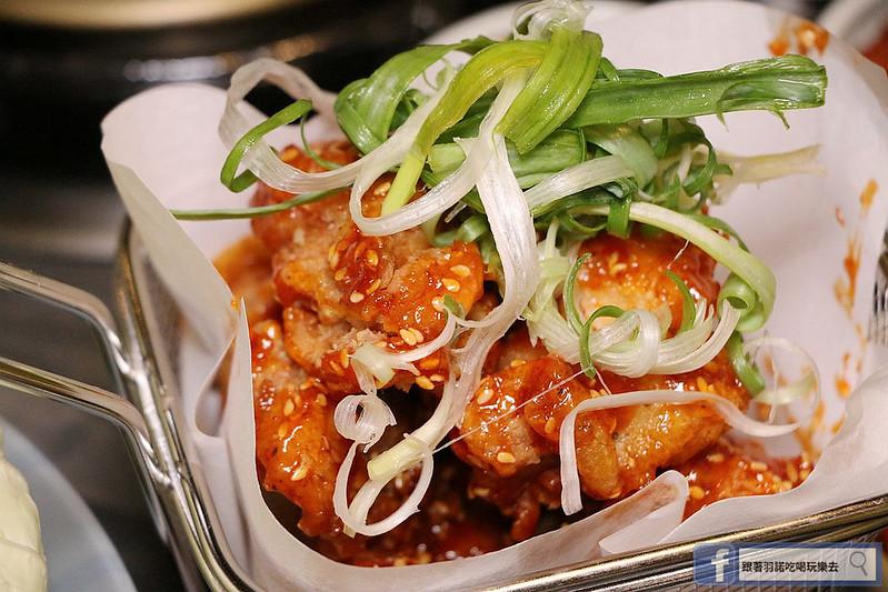 東區韓式料理 新沙洞韓國涮涮鍋056