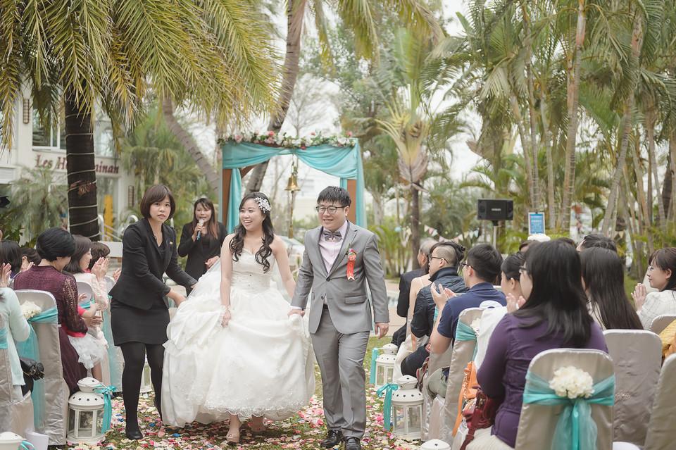 婚禮攝影-台南台南商務會館戶外婚禮-0054