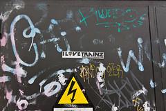 _MG_6229.jpg (location: unknown) Tags: holland netherlands amsterdam graffiti europe stickers places tags urbanism hollanti alankomaat