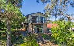 11 Hughes Place, Armidale NSW