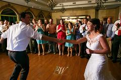 amanda-seth44 (AWelsh) Tags: wedding party ny amanda church st seth vineyard couple catholic married union ceremony marriage rochester reception nuptials stephens andrewwelsh ventosa canon5dmkiii