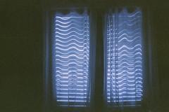 (Mila Zai) Tags: film 35mm minolta kodak 35mmfilm expired expiredfilm minoltahimatic himatic7s ektapress1600 kodakektapress1600