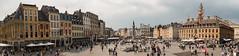 Altstadt Lille Panorama (dronepicr) Tags: old travel panorama holiday france geotagged town photo reisen frankreich euro urlaub wanderlust sight lille altstadt oldtown fr 2016 sehenswrdigkeit allgemein lnderstdte euro2016 nordpasdecalaispicardie