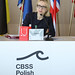 """1st CBSS Science Ministerial Meeting in Kraków • <a style=""""font-size:0.8em;"""" href=""""http://www.flickr.com/photos/61242205@N07/27878461242/"""" target=""""_blank"""">View on Flickr</a>"""