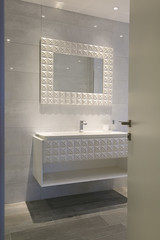 3L5A6541 (terrygrant1) Tags: bathroom porcelain tiling porcelenosa