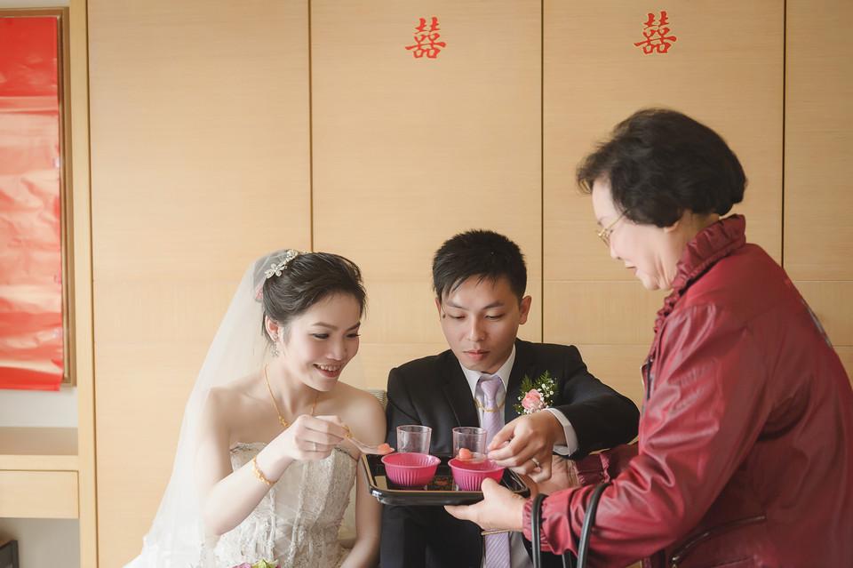 婚禮攝影-台南台灣大廚-0056