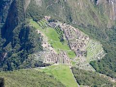 Machu Picchu-136