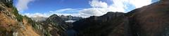 IMG_4648 (Dan Nevill) Tags: mountains alex nationalpark hiking hike trail northcascades maplepassloop